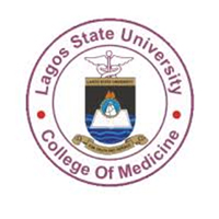 Lagos State College of Medicine