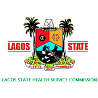 Lagos State Health Service Commission-2