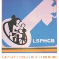 Lagos State Primary Health Care Board-3